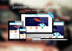 design web, splash screen, app interfaces, etc small1