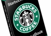 give you 60 starbucks coffee and dessert recipes