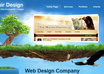 Narhir_design_best_creative_impressive_website_header_designs