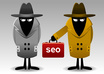 create Powerful 110 000 Backlinks For Your Purpouses Negative Seo