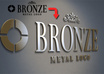 Logo-2d-3d_bronze_conversion