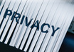 create a Basic Privacy Policy for Your Website small1