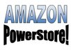 create a complete Amazon aStore that is good to go