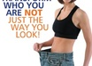make you lose weight with hypnotherapy