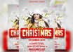Merry-xmas-flyer-template-preview1-www-awesomeflyer-com