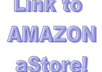create an iFrame or a link to your already created Amazon aStore from your current website
