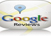 write organic 3 positive google local place reviews for your business