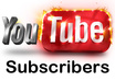 Youtube_subscribers