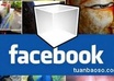 add 300 FACEBOOK likes fans to your Fanpage, site, low or fast as you need