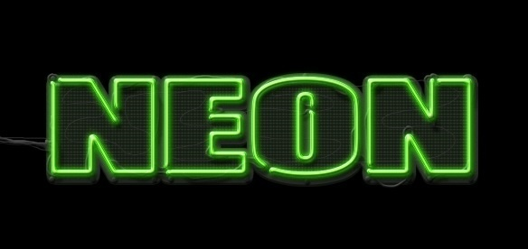 I will create a neon text effect on any text of your choice. This effect will turn your text into a neon effect and i will complete this task in maximum 2 days.