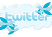 express add 500 Real USA Looking Twitter followers to make your account look supercool in less than 4 hours