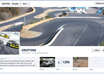 like your facebook page with my Drifting page of 130,000 members