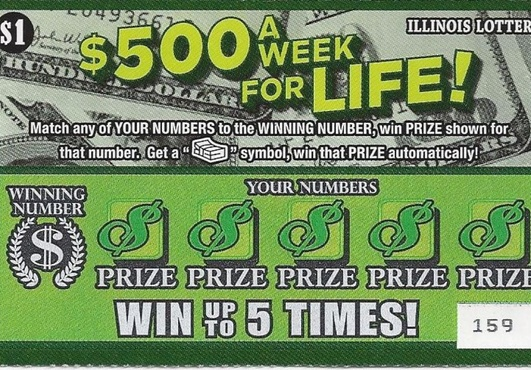 buy online illinois lottery tickets