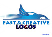 design creative LOGO for your website  Elegant, Great logo for your company or business