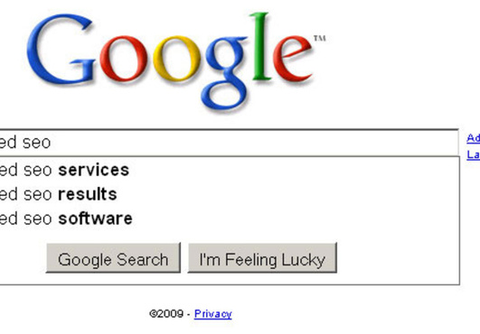 voice mail greetings search engine at search