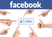 show up 800 recommends for your facebook pages