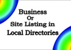 submit Your Website or Business Details to 32 High PR Local Directories, Manually small1
