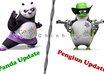 create a profile backlink quickly penguin and panda Safe with 1099 backljnks in 24 hours
