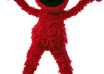 say anything you want in a elmo voice