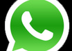 blast message to 200 contacts whatsapp in 1 day