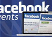 invite 2000+ Real users on your facebook event within 24 hours without admin access