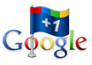 get you 57+ really QUALITY Google +1 to any website/url in just 1 hour