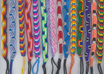 make you 5 friendship bracelets small1