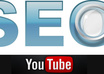 boost your youtube video seo ranking with 100 Social Bookmarking + 500 wikilinks + 1000+ views and some likes, subs, favs and Ping all links
