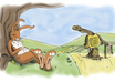 Children_s_storybook_-_final_piece_-_page_3_condensed