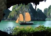 travel consultant to Vietnam