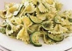 send you 1000 healthy pasta dishes recipes