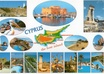 send you postcard from Larnaca CYPRUS