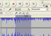 record an audio voice over and SYNC it to your video small1