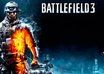 join and actively participate in your PS3 Based Battlelog Platoon for BF3 for 2 weeks