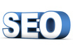 create 200 verified baclinks to your url from social bookmarking sites to improve your seo and your site positions in search engines small1