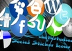 Social_bookmark_fiverr.
