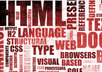 help you creating, fixing, debugging any kind of web project on php, mysql, xhtml, css, javascript, jquery, ajax