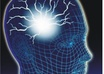 create a Powerful binaural Gamma Brain Wave Track For Higher Consciousnesses