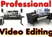 do Any Video Editing Professionally + Add Background Music + Pictures in Video small1