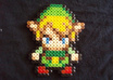 make you 1 bead sprite of your choosing