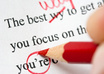 proofread any document up to 2500 words and give you feedback in under 24hrs small1