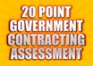 20_point_assessment2