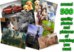 give around 500 photos and pictures of ANYTHING you need, for your website, blog, or collection