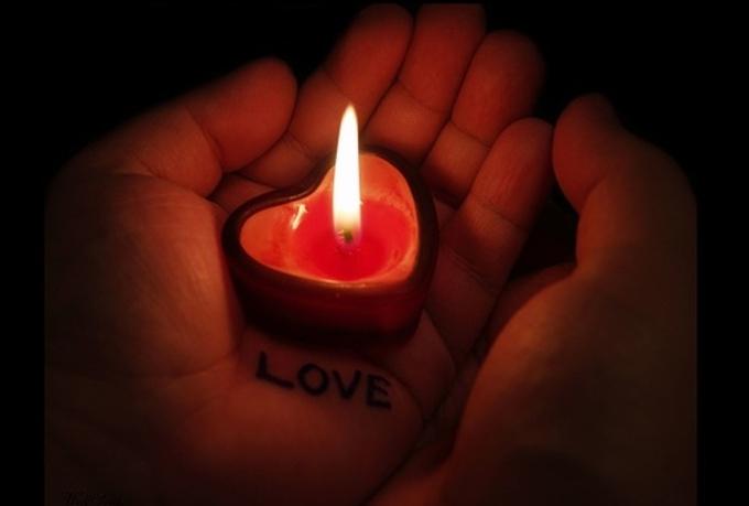 to find true love spell Love spells to return ex lovers and find true love spells spells for love that work.