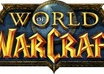 world Of Warcraft Secret Gold Guide