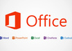 sell microsoft Office Enterprise 2013 SP3