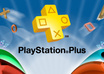 give you a 1 month 30 day trial to the Playstation Plus Network
