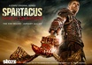 post your link on my Spartacus War of the Damned facebook page with over 1,200 active followers