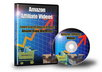 send you this Amazon Affiliates 16-part video training course with MRR