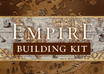 send you the complete video course Empire Building Kit